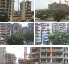 The Glades - progressive work (singaporetheglades.coom)